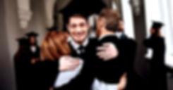 College-Graduate-hugging-parents_edited.