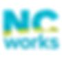 ncworks.png