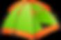 Tent_Transparent_PNG_Clip_Art_Image_edit