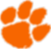 Clemson_University_Tiger_Paw_logo.svg.pn