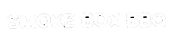 Smoke box logo long.png