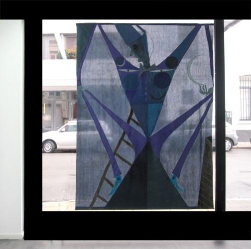 TOMASZ KOWALSKI, Untitled, 2010