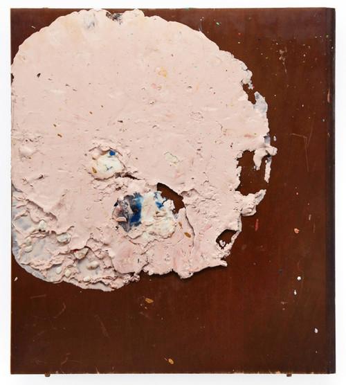 GELATIN, Memento mori, 2007