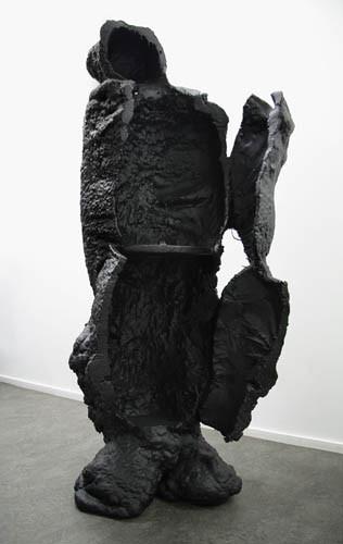 ATELIER  VAN LIESHOUT, Fat Bastard Key Chain, 2009