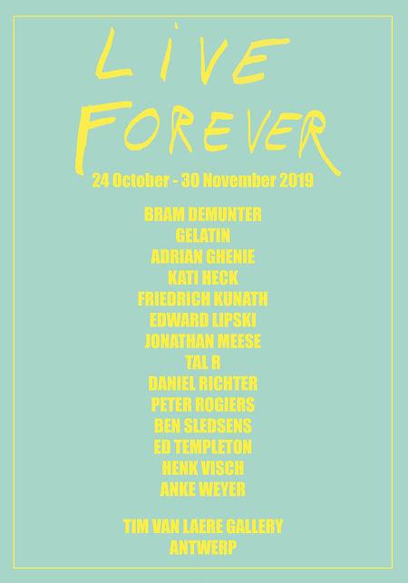 LiveForever_Poster.jpg