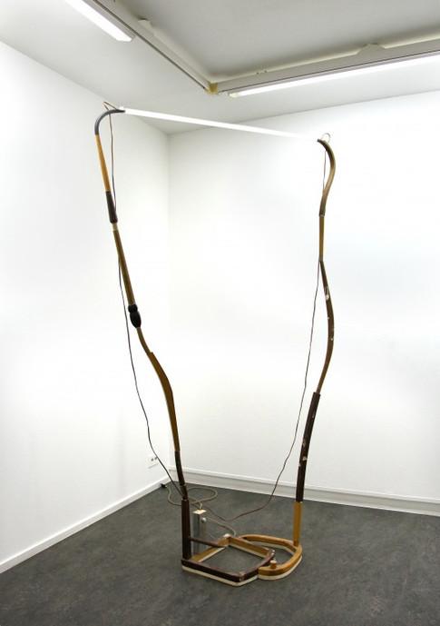 GELITIN, Untitled, 2010