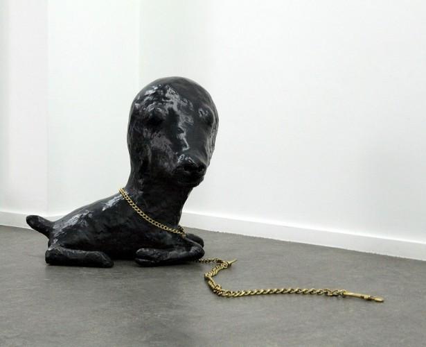 """EDWARD LIPSKI: """"Pet"""", 2006-2007"""