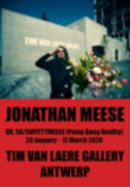 Meese_Poster.jpg