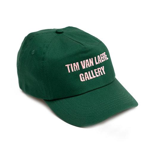 Cap - Tim Van Laere Gallery
