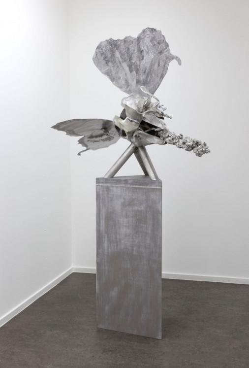 PETER ROGIERS, Valentino, 2009-2010