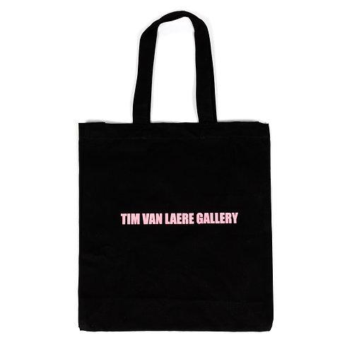 Tote Bag - Tim Van Laere Gallery
