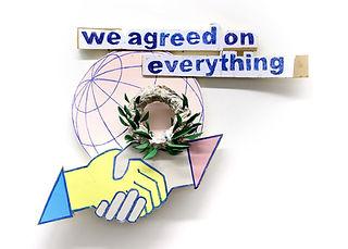 LARGEBenjamin_Verdonck_We_agreed_on_ever