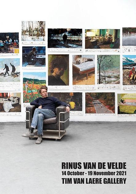RVDV_poster.jpg