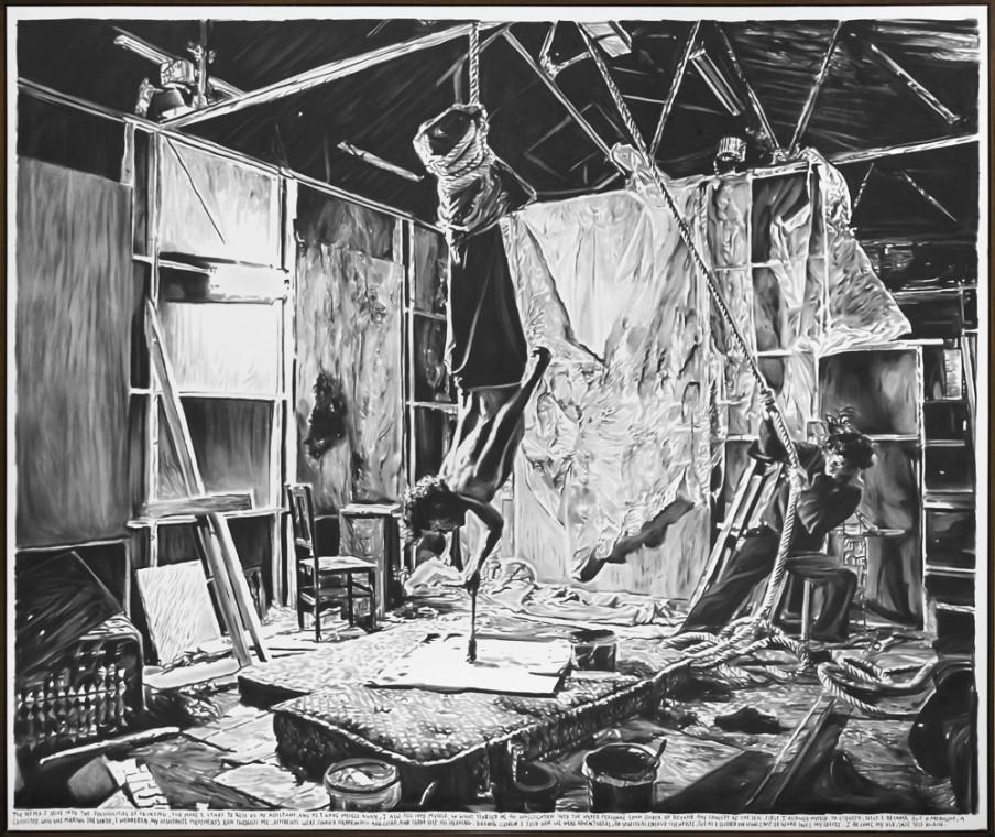 RINUS VAN DE VELDE, An investigation into the hyperpersonal ..., 2015
