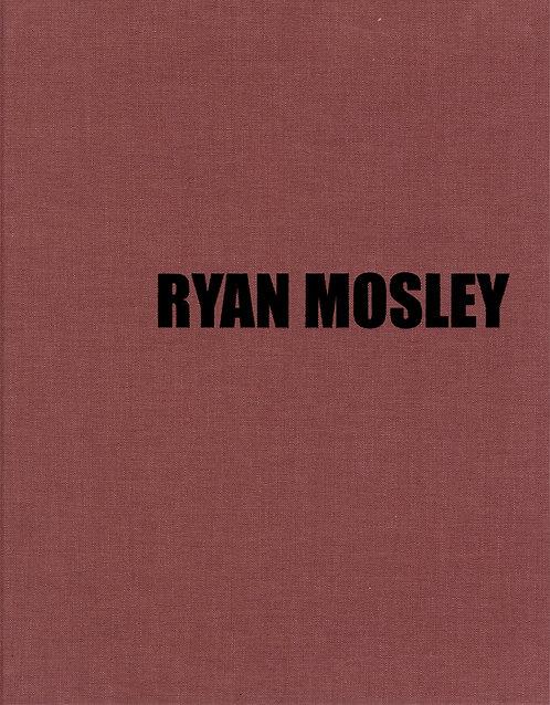 RYAN MOSLEY