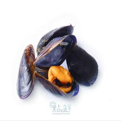 藍青口(1斤/ 1catty)