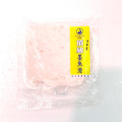 墨魚滑 (1包/pack)
