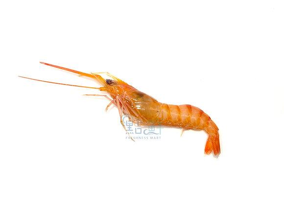 紅蝦(斤)