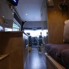 Lounge Back