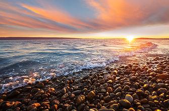sea-sunset-FP5WXG4.jpg