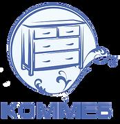Эмблема-коммеб---копия.png