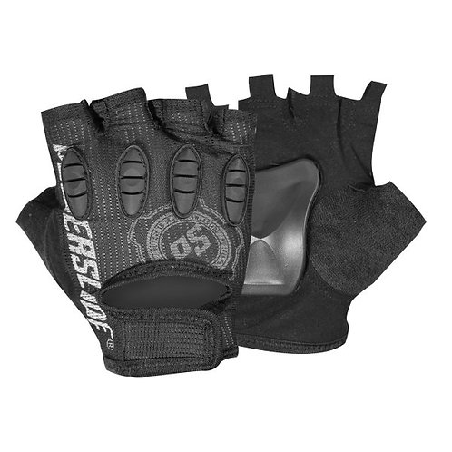 Powerslide Race Series Gloves