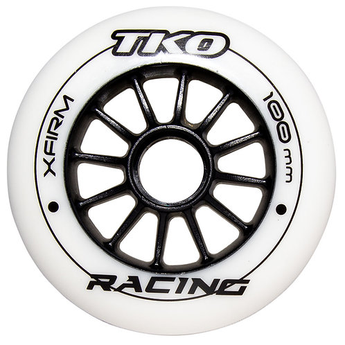 TKO INLINE WHEELS