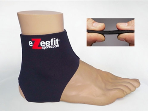 eZeefit Ankle Bootie (3mm)