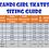 Thumbnail: 2019-2020 CANDI GIRL CARLIN
