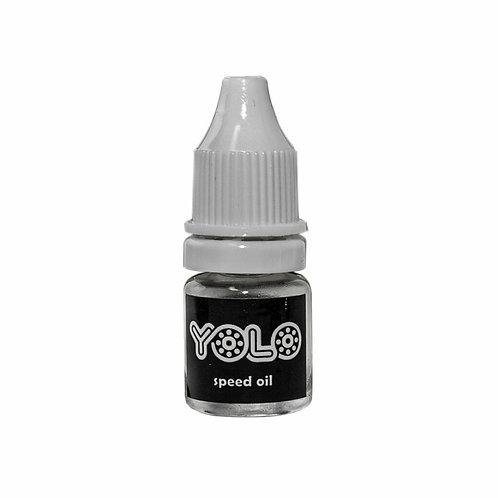 YOLO SPEED OIL