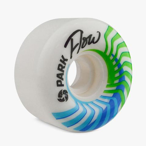 Park/Street Flow Wheels