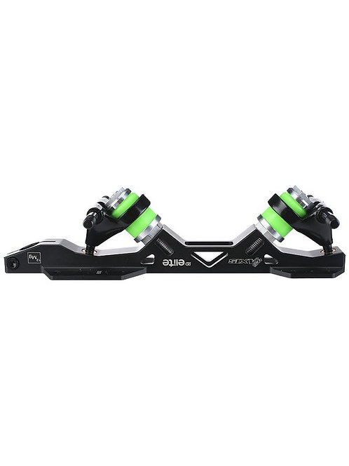Roller Derby Elite Axis 45 Magnesium Plate
