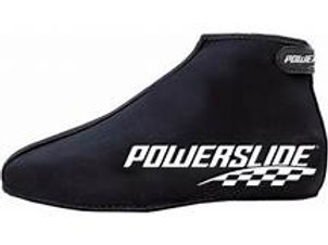 Powerslide Boot Covers