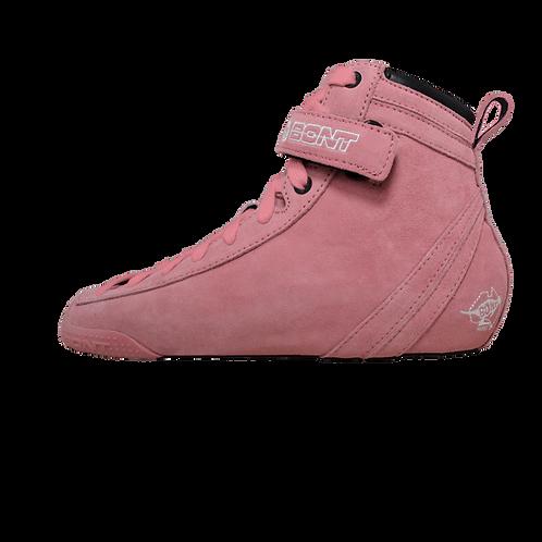 Parkstar Pastel Complete  Skates -all Pink