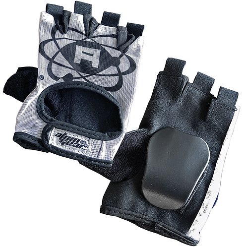 ATOM RACE GLOVES