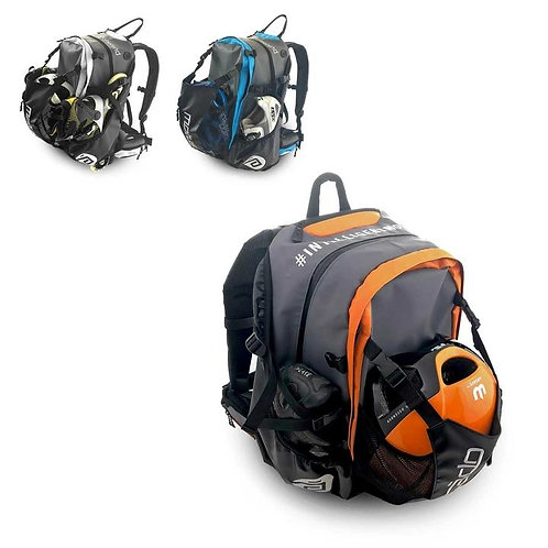 CADO MOTUS WATERFLOW-SKATE BAG