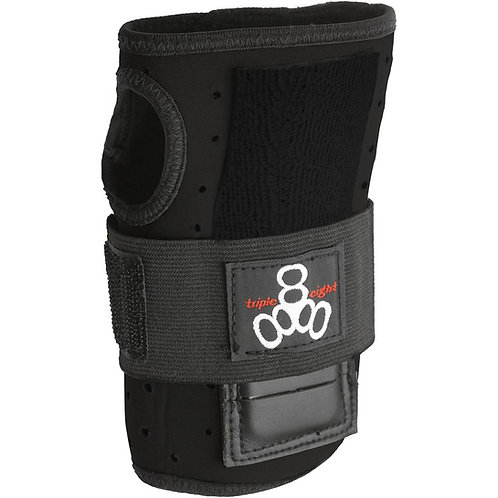 RD WRIST SAVERS-XL