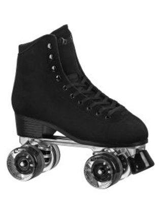 2021 DriftR Men's Freestyle Roller Skates