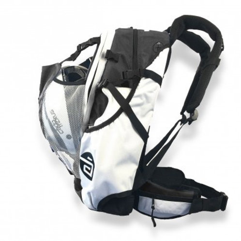 CADO-MOTUS Airflow Race Day Gear Bag