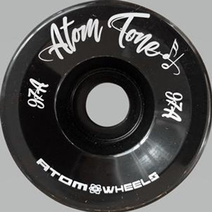 WHEEL UPGRADES-*certain skate packages apply**