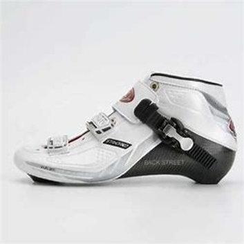 City Run Boots