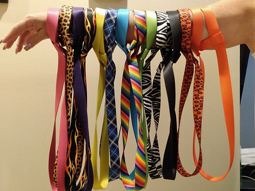 Skate Leashes-Top Quality