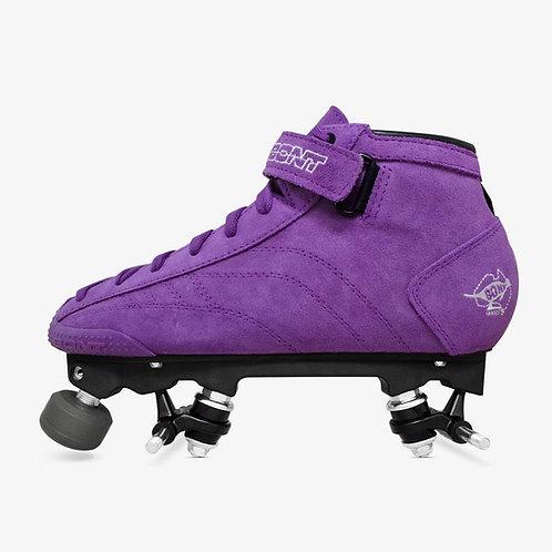 Prostar Suede purple