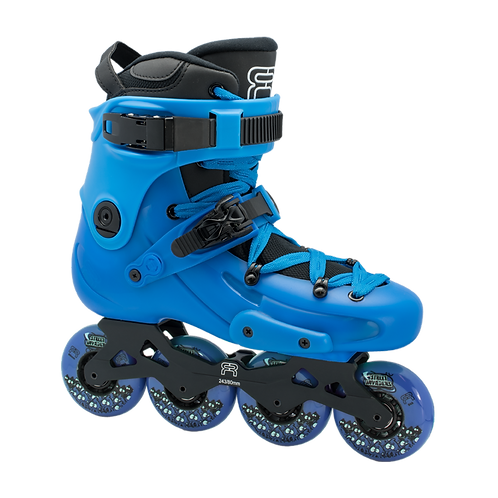 FR - FR1 80 - BLUE