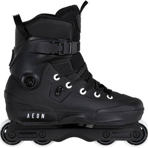 Aeon 60 Basic Aggressive Inline Skates
