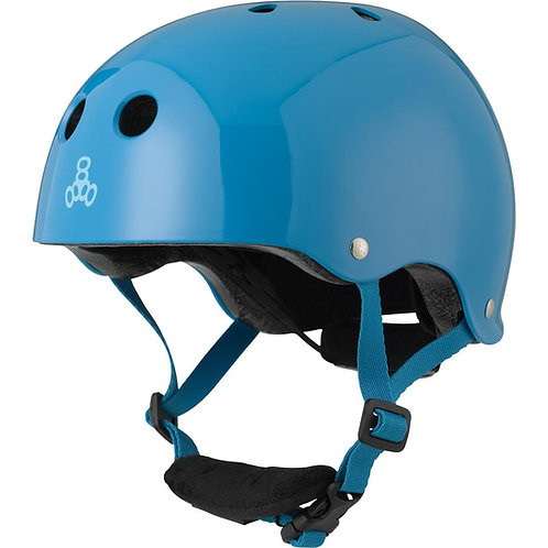 LIL-8 YOUTH HELMETS-VARIOUS COLORS