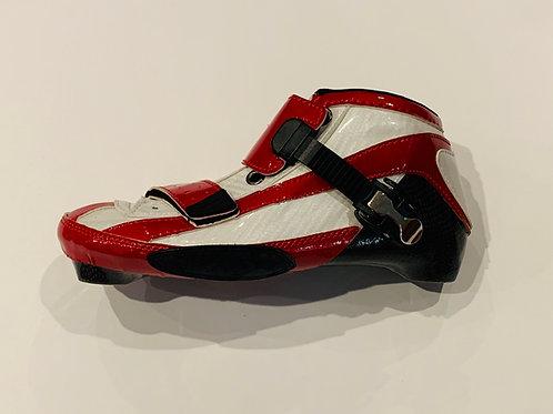 NE Boots