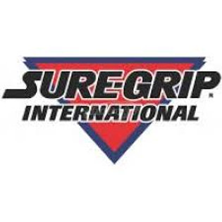 SURE-GRIP PRODUCTS