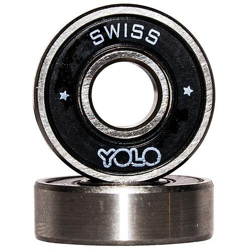 YOLO SWISS BEARINGS (8)