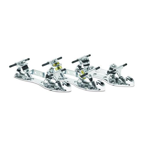 Sure-Grip XK-4 Plates